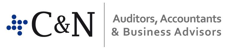 C&N Auditors